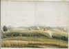 [The Plains, Bathurst, ca. 1815-1816 / attributed to J.W. Lewin]