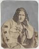 Item 11: Miss Louisa Atkinson [ca. 1870]