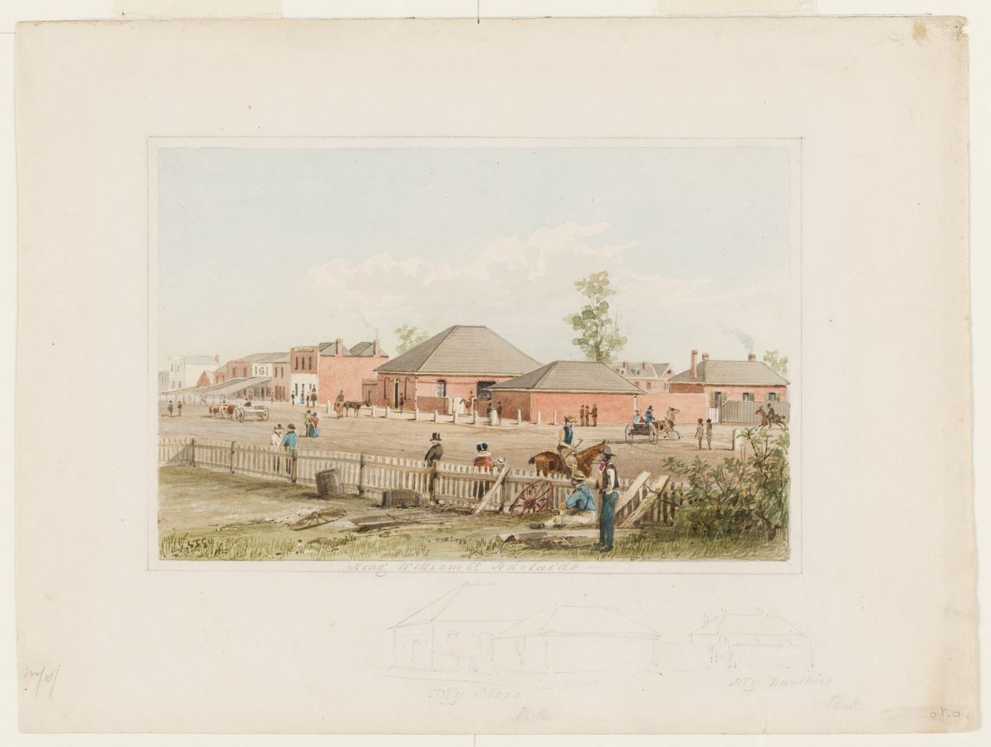 Thumbnail image for SLNSW-M SSV*/Sp Coll/Gill/2