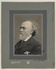 Sir Richard Tangye, traveller & author, 1903 / Debenham & Son, Newquay