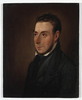 James Dunlop, [ca. 1826] / [oil painting possibly by Augustus Earle]