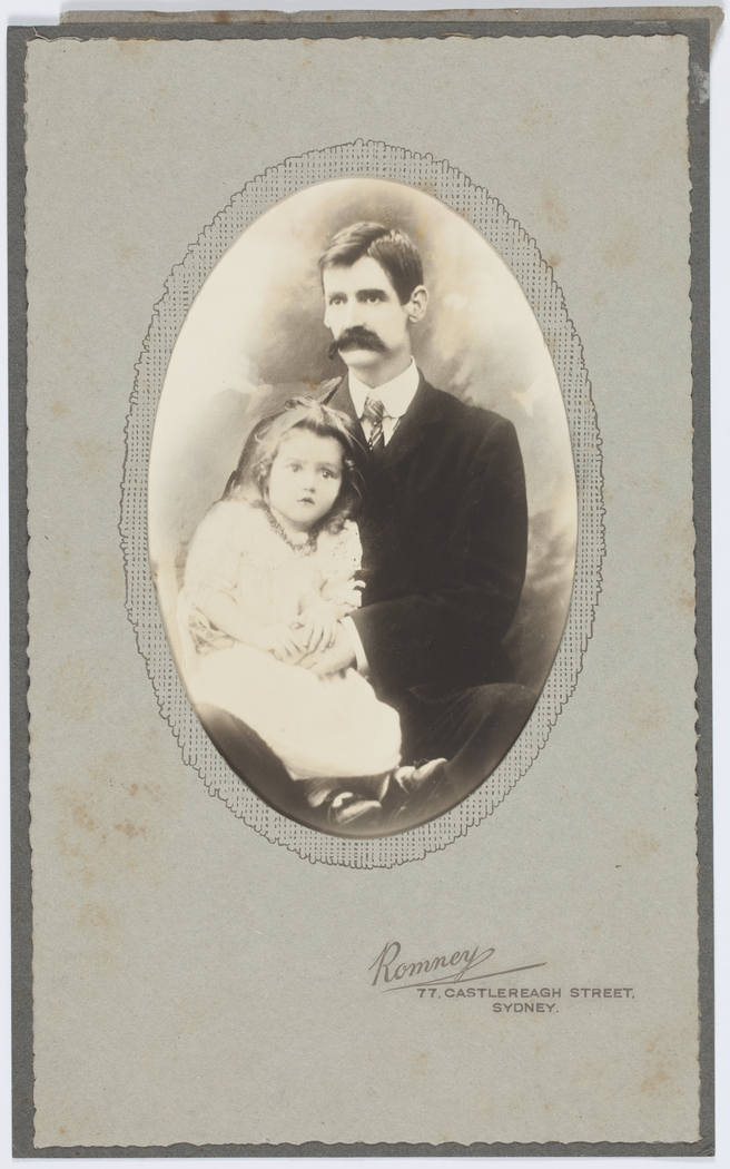 Marriage Money And Moving Around Henry Lawson Poet Of