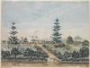 Bon Accord, Waverley [residence of J. E. Liardet, 1871]