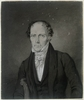 Chief Justice Sir Francis Forbes, 1852?