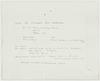Christopher John Robinson letter, 2 December 1916