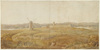 Paramatta River Sydney Harbour, ca 1819-21 / drawn by James Taylor