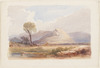 Views mainly of Sydney, Wollongong, New England, Cook's River, Hawkesbury River, Norfolk Island, Hobart and Franklin Valley, and Moreton Bay, ca. 1846-54 / M.C. Denison