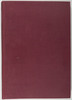 Volume 54 Item 01: Sir William Macarthur receipted bills, 1824-1863