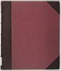 Volume 59: Archdeacon Scott letters, 1822-1844