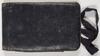 Volume 52 Item 16: Sir William Macarthur miscellaneous memorandum book, 1879-1881