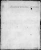 Robert Knopwood - Journals on board H.M.S. Resolution and H.M.S. Calcutta, 1801-1804