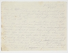 Autograph letter signed by Harley Matthews, written from Gallipoli Peninsula, to Bertram Stevens, relating to conditions at the front, 10 July 1915 and enclosing a poem, 'The Quest of Love' for possible publication in The Lone Hand; together with typescript of a poem, 'Summer Song'