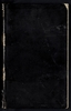 Item 03 : Charles Turnbull Harrisson diary, 1 January-12 April 1913
