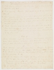 Series 14: Ludwig Leichhardt papers, 1833-1848, with associated material to 1931