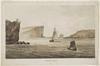 Views in Australia, ca. 1826 / Augustus Earle
