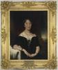 Elizabeth Macarthur [portrait by unknown artist]