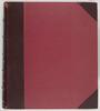 Volume 80: Lady Sarah Macarthur letters to Elizabeth Macarthur-Onslow, 1863-1890