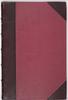 Volume 83: Elizabeth Farm sale book, 1882-1903