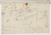 Volume 22 Item 04: William Thomas maps, ca. 1838-ca. 1867