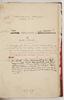 Volume 03 Item 04: Walter Edmund Roth Bulletin No. 14 Transport and Trade, 1904-1906