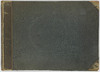 Album of views of Tasmania and Sydney, 1843-1852 / Francis Russell Nixon, Bishop