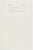Henry Lawson literary manuscripts, ca. 1921-1922