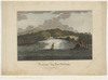 [View of] Vaucluse Bay, Port Jackson, New South Wales, 1820 / engraved by W. Preston from an original drawing by Captain Wallis