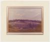 Bungarribee homestead, Doonside, ca. 1850 / Joseph Fowles