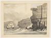 North Head of Port Jackson, 1825-1828 / Augustus Earle