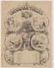 Colonial polkas, 1856-1869 / Samuel Thomas Gill
