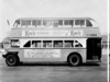 Buses - Government NSW and ACT
