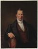 Mr George Hill, painted by Maurice Felton Surgeon, Sydney 1841