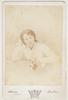 Photographs, ca. 1860-1954 / Stella Miles Franklin