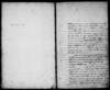 Item 07: Account of the expedition led by Blandowski to the lower Murray and Darling Rivers, 1857