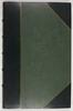 Volume 239: Angus & Robertson scrapbooks - Ogilvie Scrap Book, 1895-1919, compiled ca. 1919
