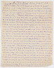 Thomas Ambrose Palmer letters, diary, and papers, 1916-1919